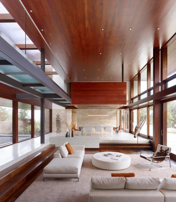 Modern-Living-Room 2