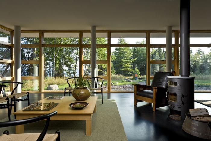 Modern-Living-Room 5