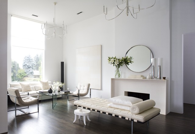 modern-living-room 4