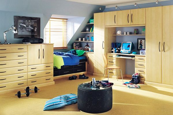 teen-bedroom-for-boys