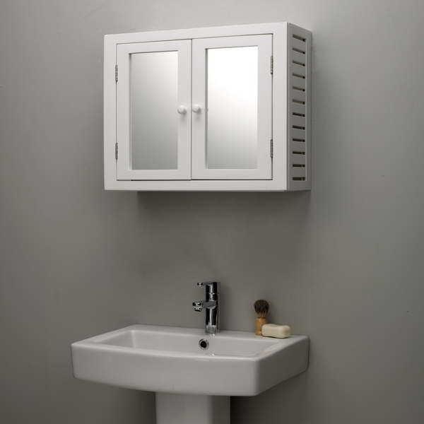 sink storage spaces