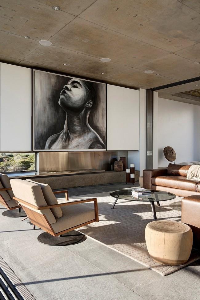 Grey-pearl-bay-residence-gavin-maddock-design-studio