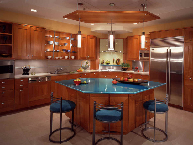 Kitchen Islands Beauty Function Value Home Interior