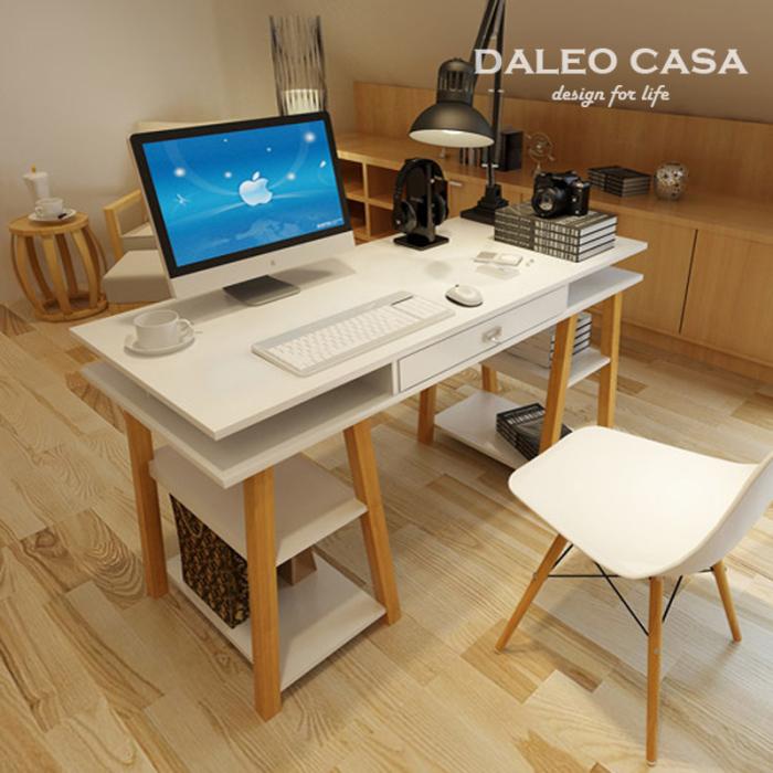 Daleo Casa Scandinavian designs