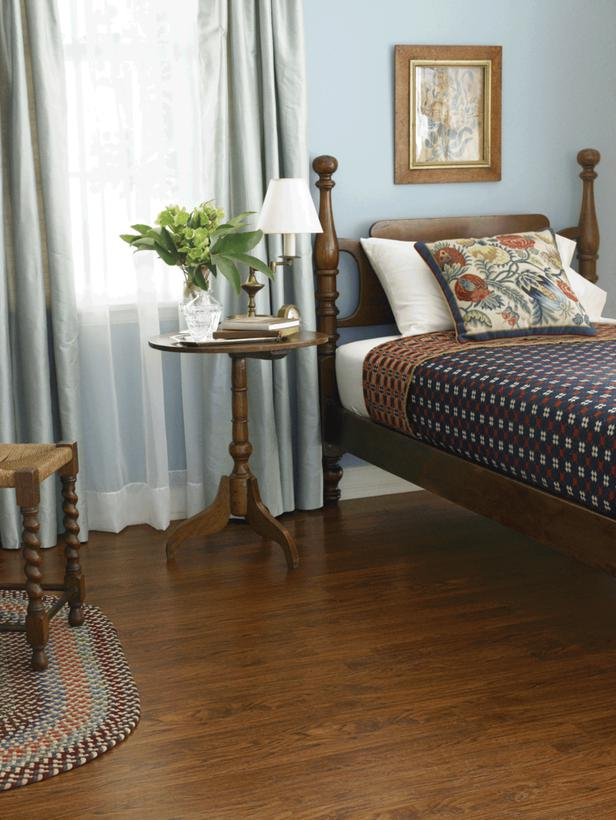 Amazing floor designs for Clean bedroom ideas