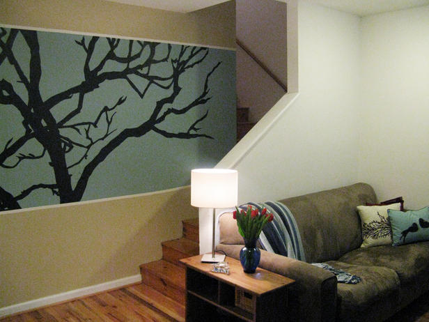 amazing wall paints and wallpaper