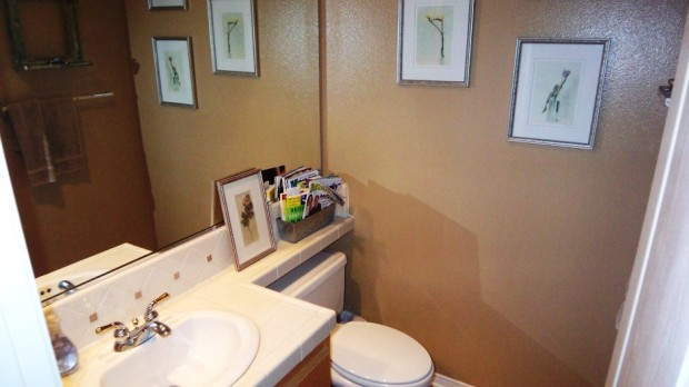 Decorative Small Bathroom Rent Blog