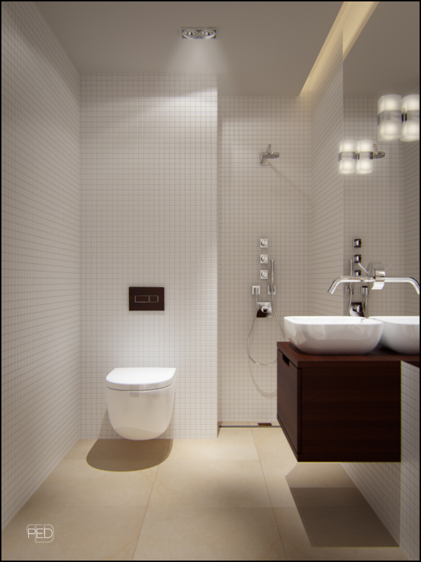 top small bathroom designs  design ideas for the small bathroom inspiring elegant small bathroom