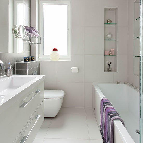 Images for the small bathroom Ideas