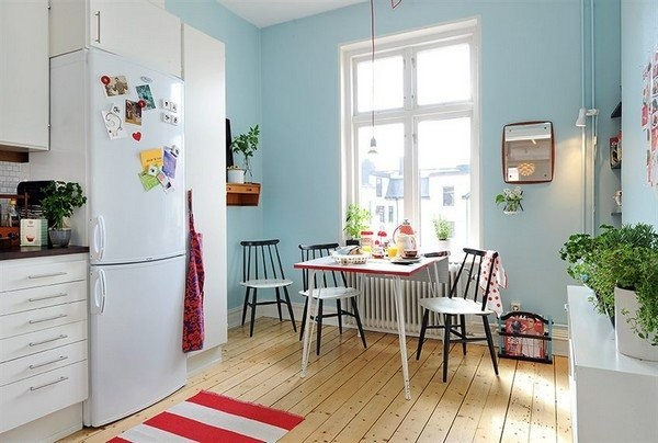 The-Scandinavian-way-of-Designing-Interiors-Scandinavian-Style-for ...