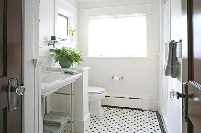 Design Modern Sink
