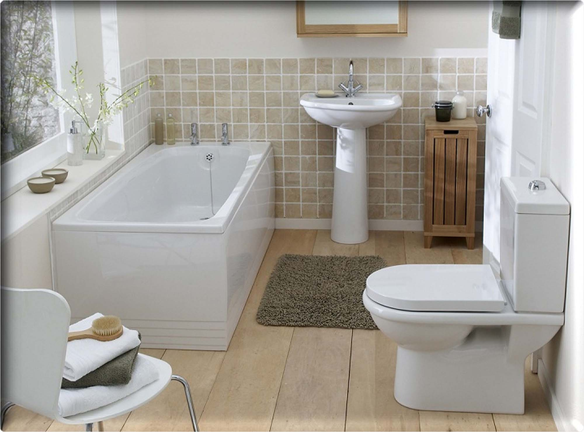 ideas for the small bathroom half bathroom decorating