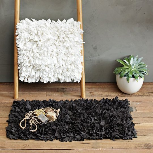 Fantastic Rug Decor