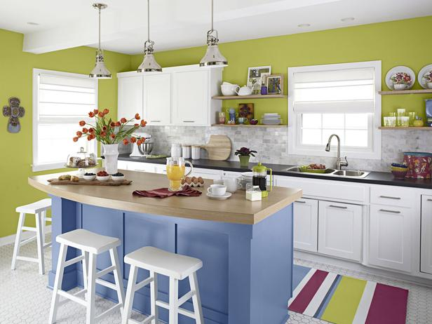 Lowes Creative Ideas Small Kitchen Island
