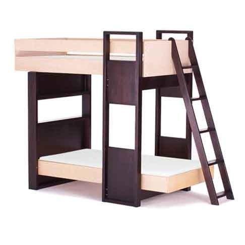 Playful Design Bunk Bed