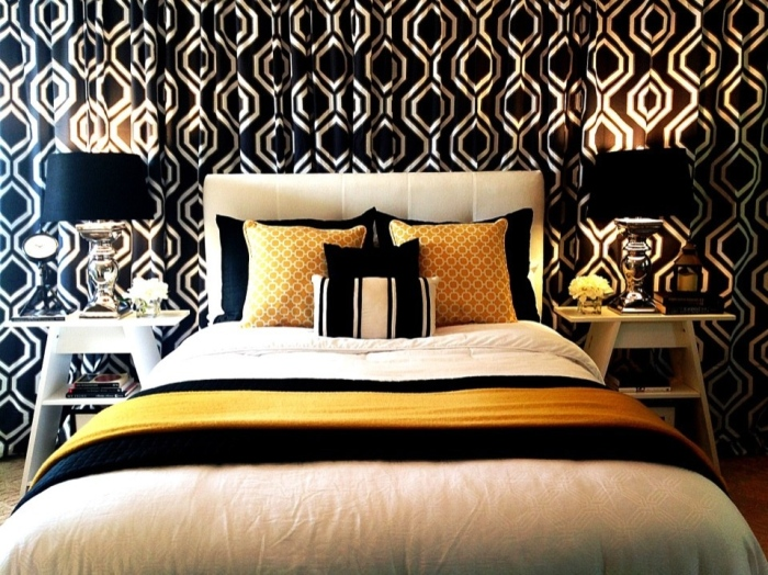 black white and yellow bedroom ideas bedroom paint color shade ideas yellow and white bedroom