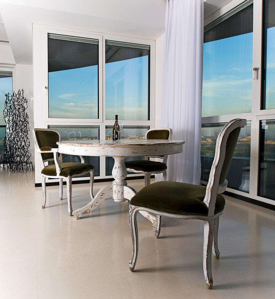 12 Rustic Dining Room Ideas: 10 Modern Rustic Dining Table Ideas