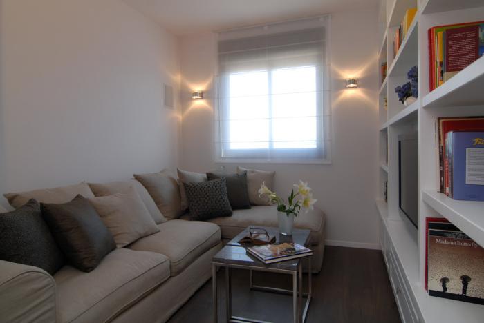 Contemporary-Family-Room -Idea
