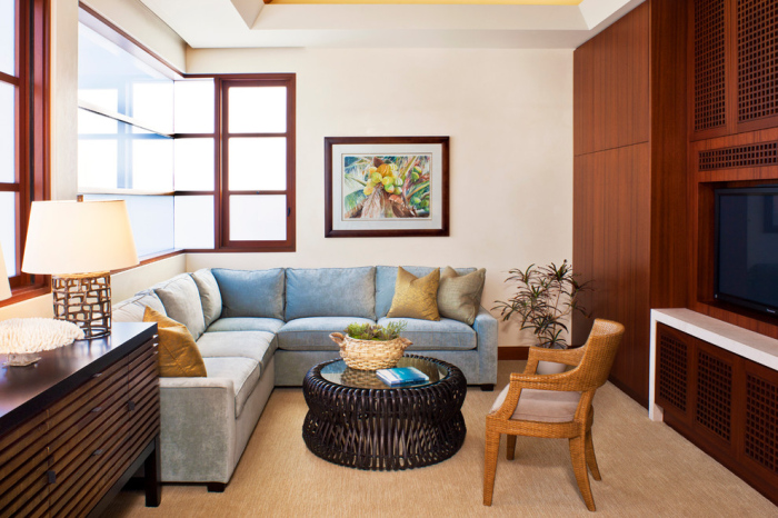 Contemporary-Family-Room-Idea