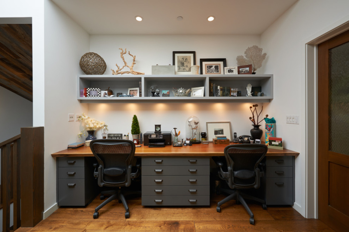 white-grey-wooden-contemporary-home-office-image-idea