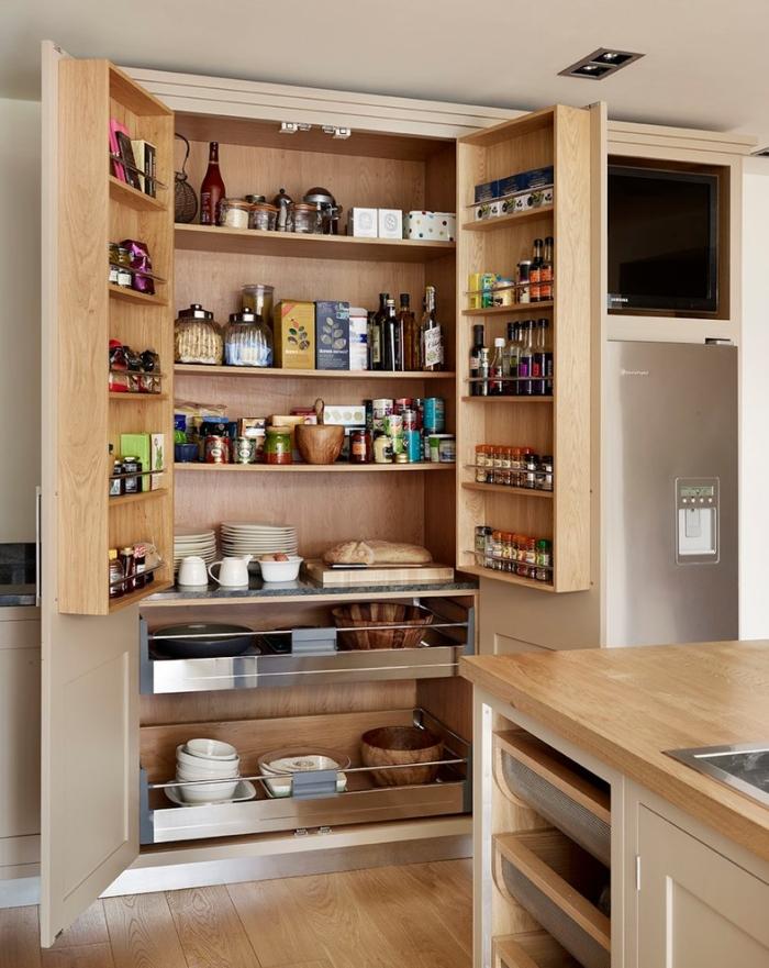 Contemporary-Kitchen 2