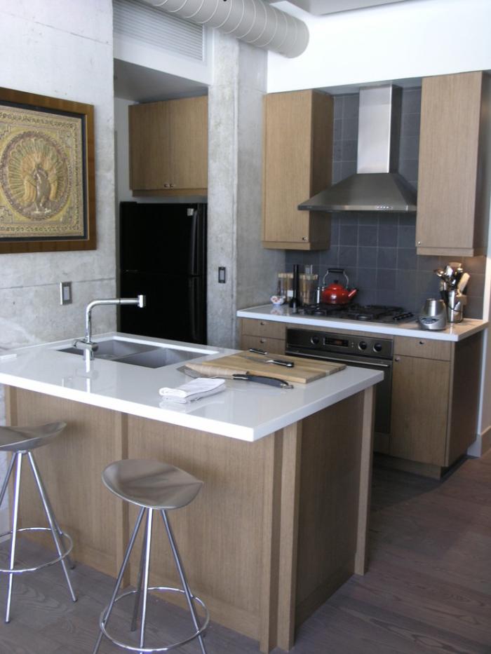 Contemporary-Kitchen-Idea