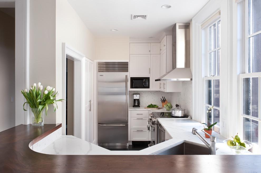 10 Tiny Kitchen Ideas Photos