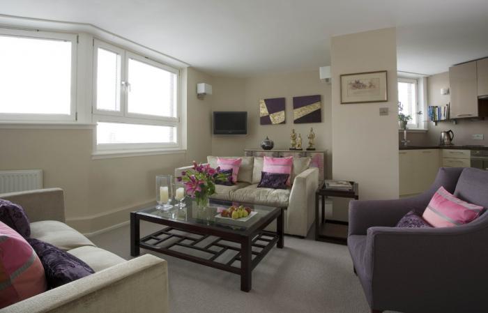 Eclectic-Living-Room-idea