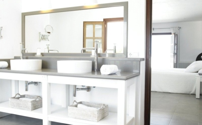 Neutral-Bath-room-Interior-Design