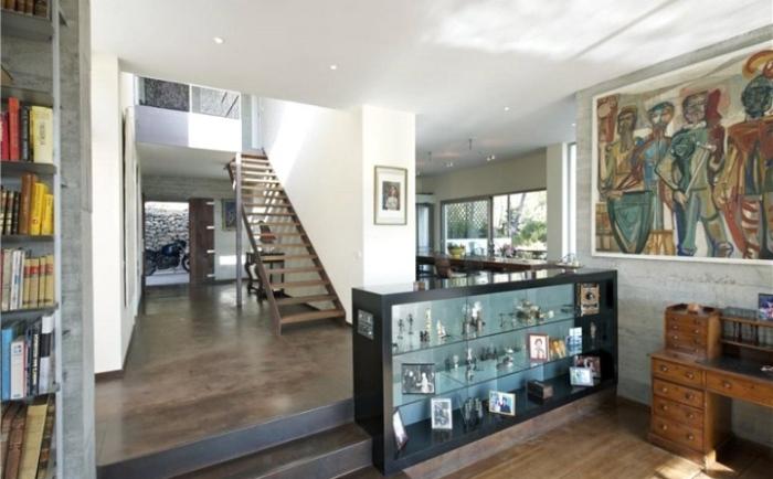 Bright-And-Modern-Interior-Villa-Design