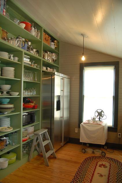 Modern-kitchen-Remodel-Idea