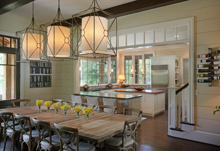 10 Dining Table For 12 Seater Chairs Ideas