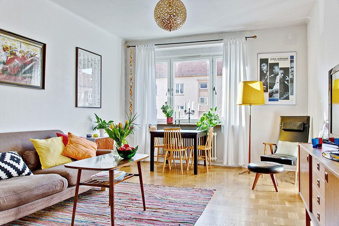 Sophisticated-lounge-design
