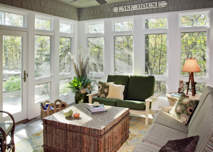 4 Season Room Furniture Ideas : Traditional Porch 2 700x502 from www.faburous.com size 700 x 502 jpeg 255kB