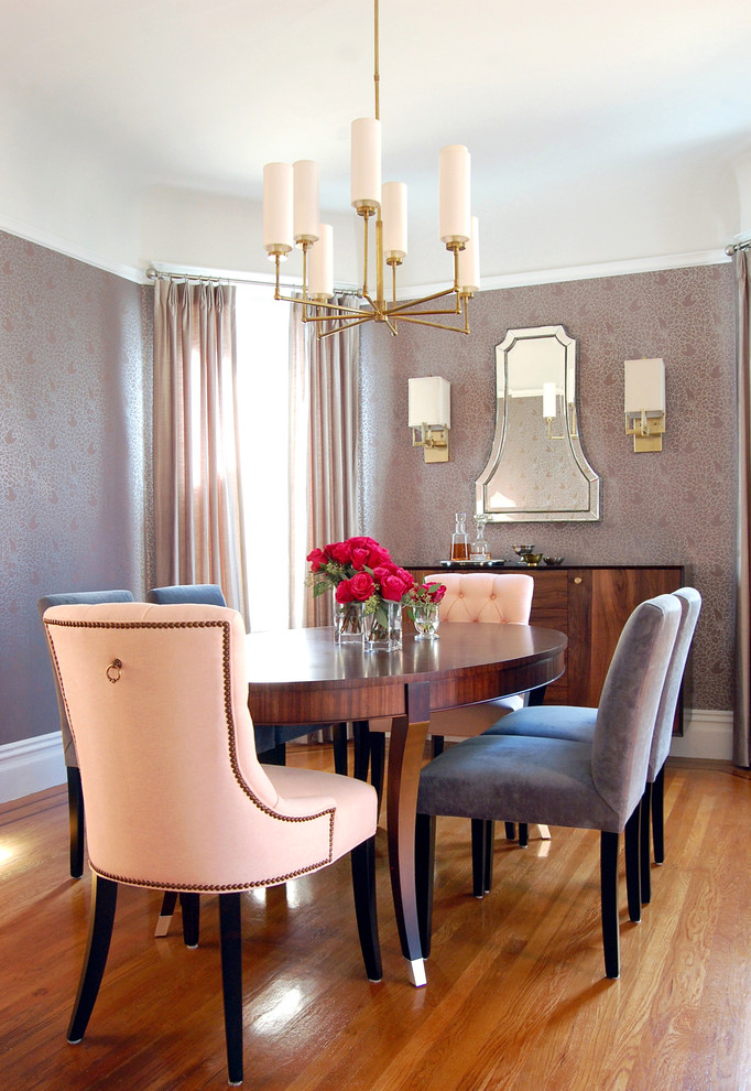 10 Unusual Dining Chairs For Your Room