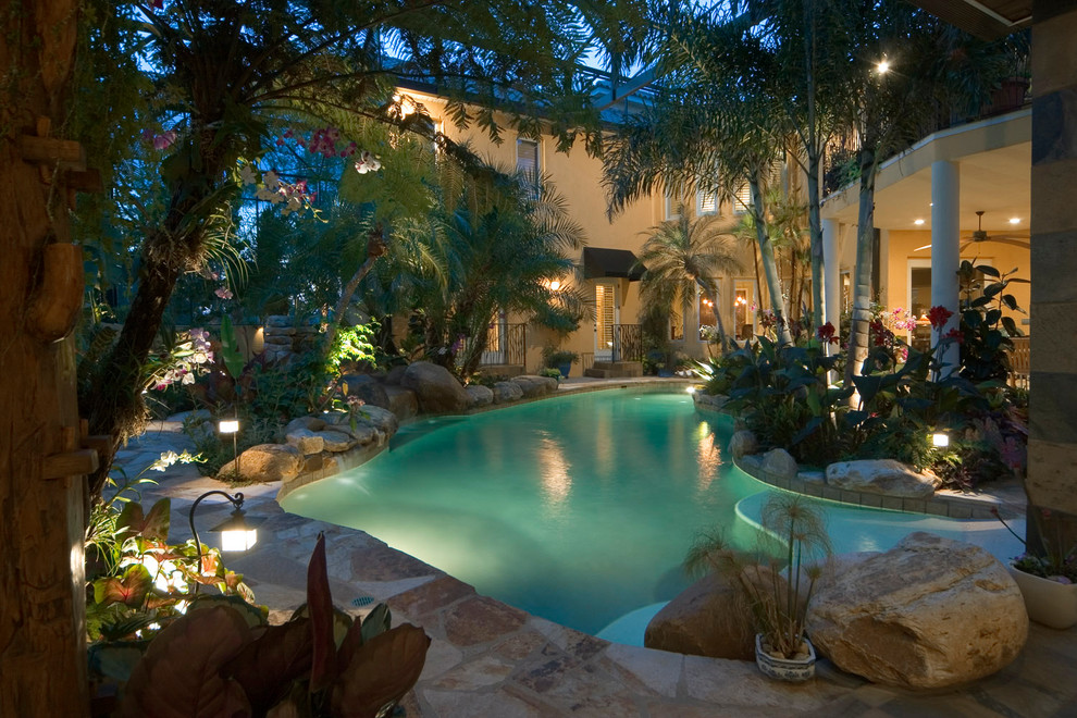 10 Swimming Pool Landscape Lighting Ideas on pool electrical ideas, pool stairs ideas, pool shelter ideas, pool maintenance ideas, pool remodeling ideas, pool house ideas, pool art ideas, pool building ideas, pool fire ideas, pool walls ideas, pool tables ideas, pool outdoor ideas, pool tile ideas, pool color ideas, pool safety ideas, swimming pool decorating ideas, pool tiling ideas, pool lights, pool area decorating ideas, pool shading ideas,
