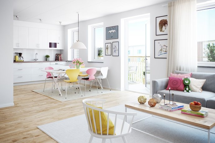 White-Modern-lounge-design