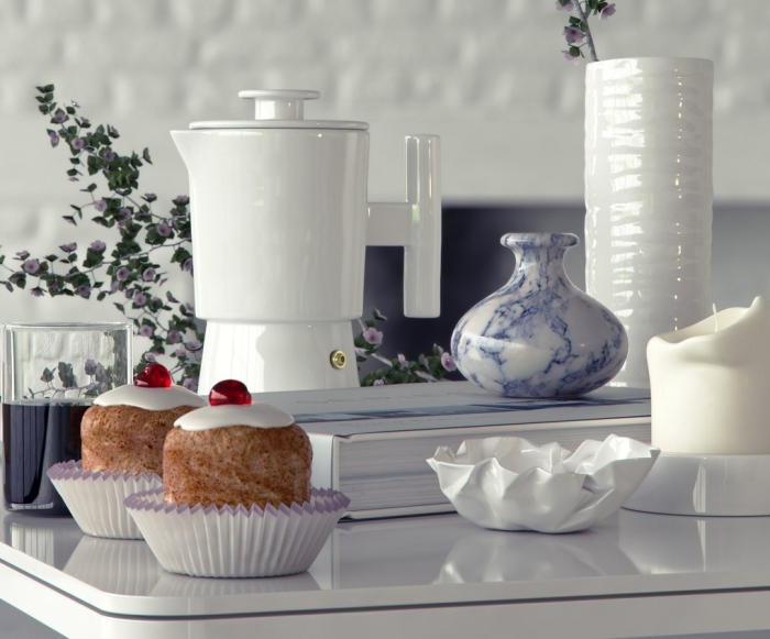 White-dining-render-by-BBB