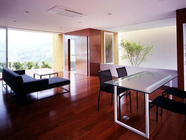Furniture-living-area-design-idea