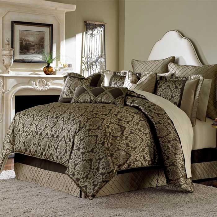 divan bed headboard