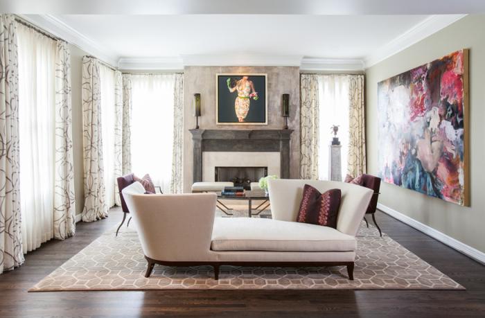modern-lounge-design