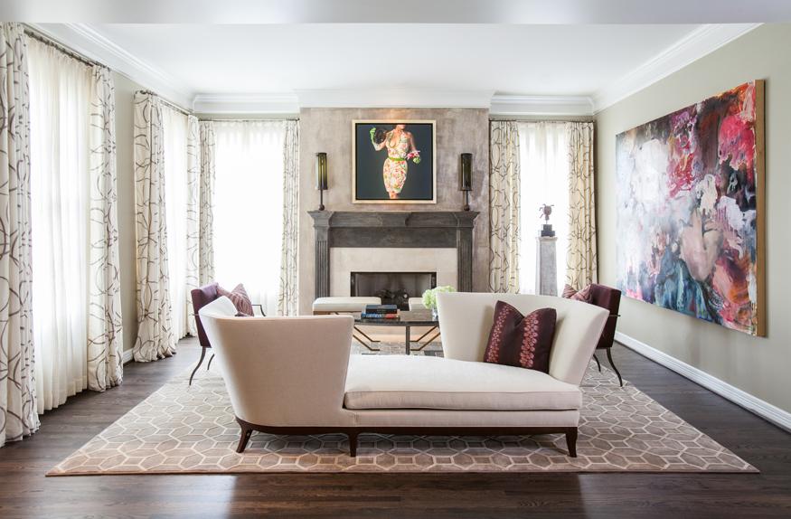 10 Minimalist Lounge Home Designing Ideas