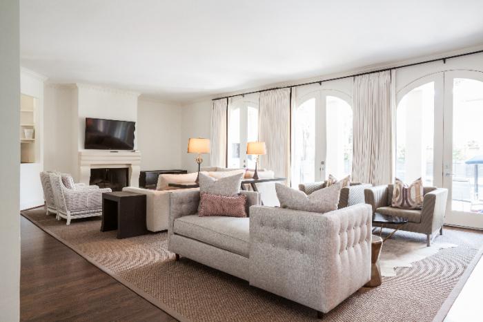 Contemporary-interior-design