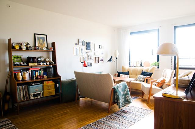 midcentury-living-room-idea
