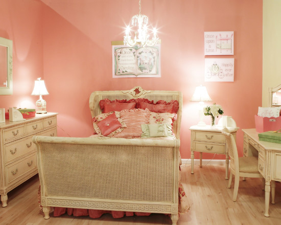 10 beautiful boutique bedroom design ideas for Boutique bedroom designs