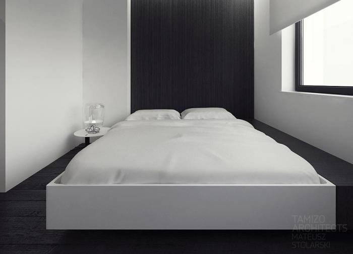 Neutral-Bedroom-Design-Idea