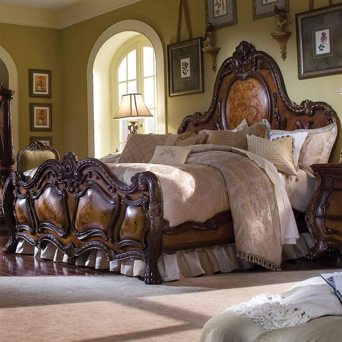 10 Modern Victorian Bedroom Furniture