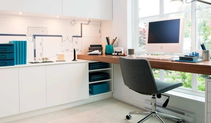 Modern-sunny-office-space-Design