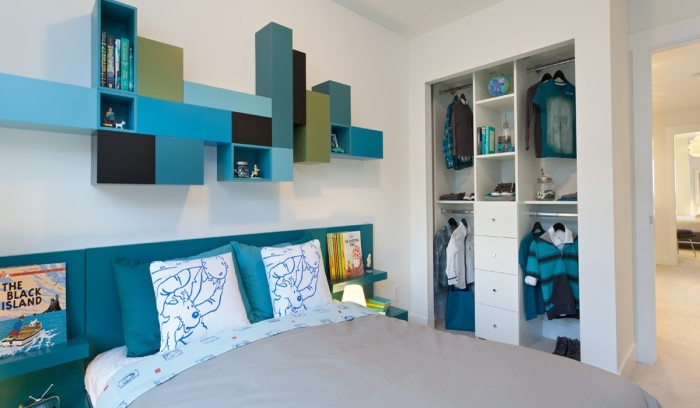 turquoise-bedroom-desingn