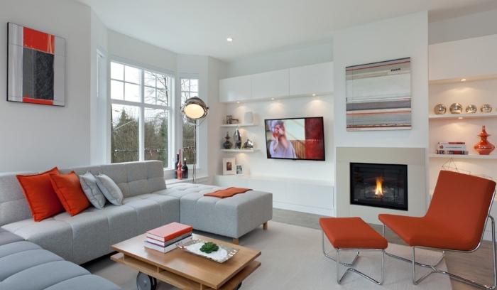 warm-living-area-design